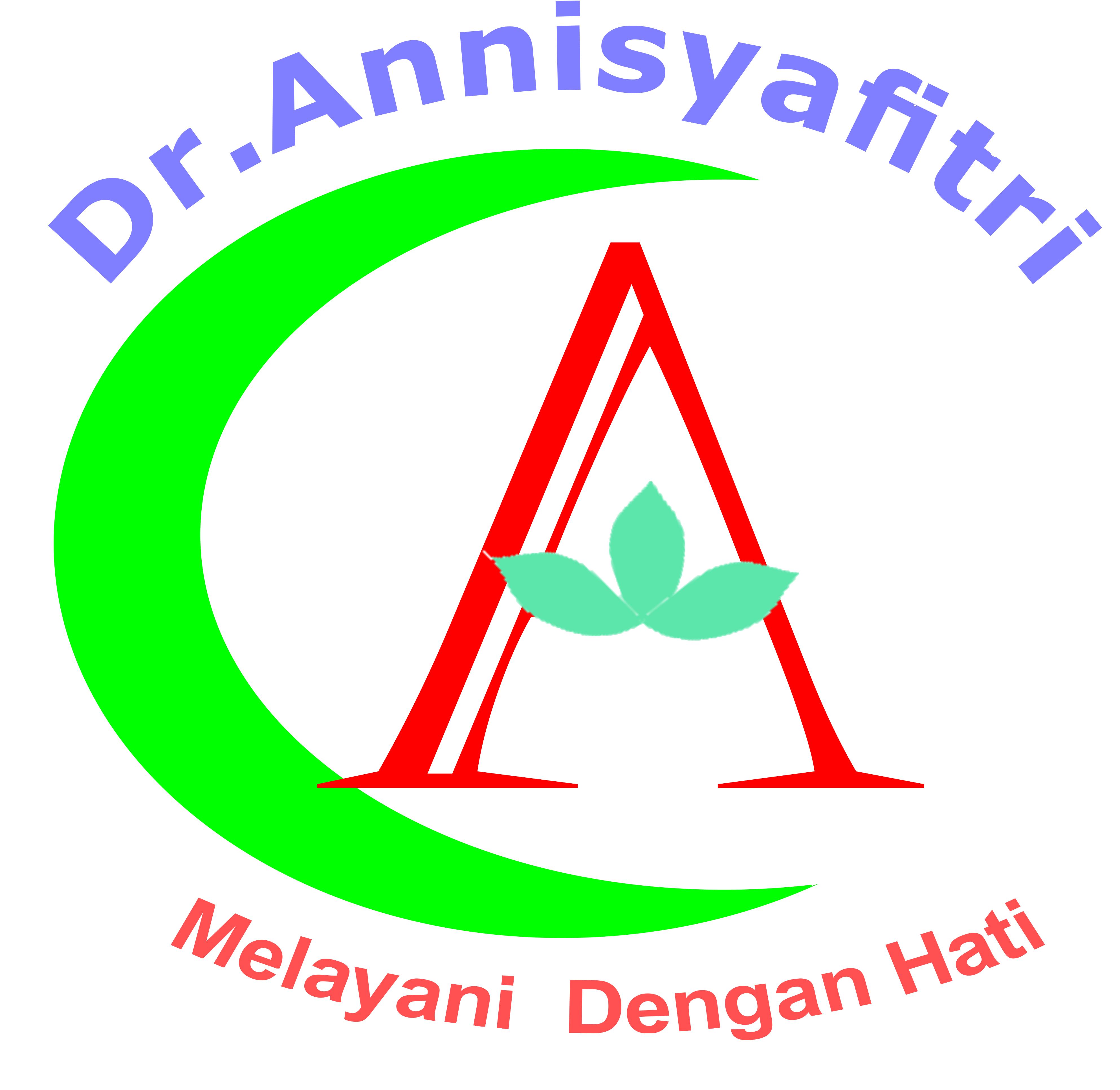 DR.ANNISYAFITRI
